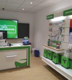 Mobilcom Debitel Shop Troisdorf