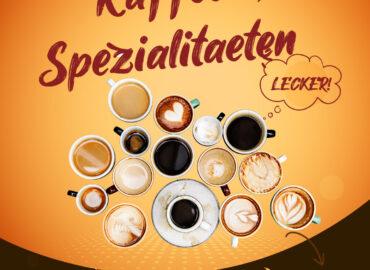 Blacky's Kaffee Oase ToGo