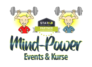 Mind Power Event